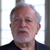 ROBERT REICH: THERE'S A MORE FRIGHTENING POSSIBILITY THAN TRUMP IS JUST NUTS
