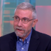 Paul Krugman: America Has Begun Its Slide Into Fascism