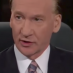 'He Totally Wants to Be a Dictator': Bill Maher Warns CNN Host that Trump Won't Relinquish Power Easily