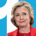 6 Harshest Reactions to Hillary Clinton's New Book by Democrats